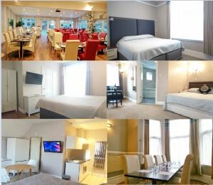 avis-hotel-bromley-kent