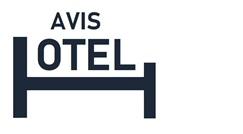 Avis Hotel Bromley Logo